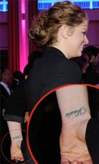 Kim Clijsters at Sports Gala in Ostend, Belgium