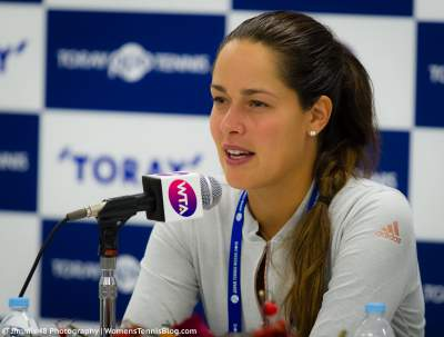 Ana Ivanovic - 2015 Toray Pan Pacific Open -DSC_7173__1460406715_94.189.172.205