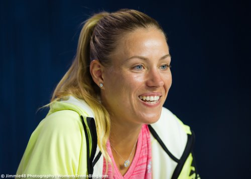 angelique-kerber-2016-us-open-portrait