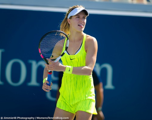 genie-bouchard-us-open-2016-us-open-dress