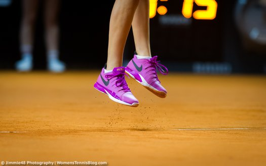 petra-kvitova-2016-porsche-tennis-grand-prix-shoes